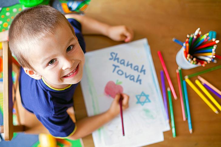 О чем говорят детские рисунки или скрытый смысл рисунка ребенка.
