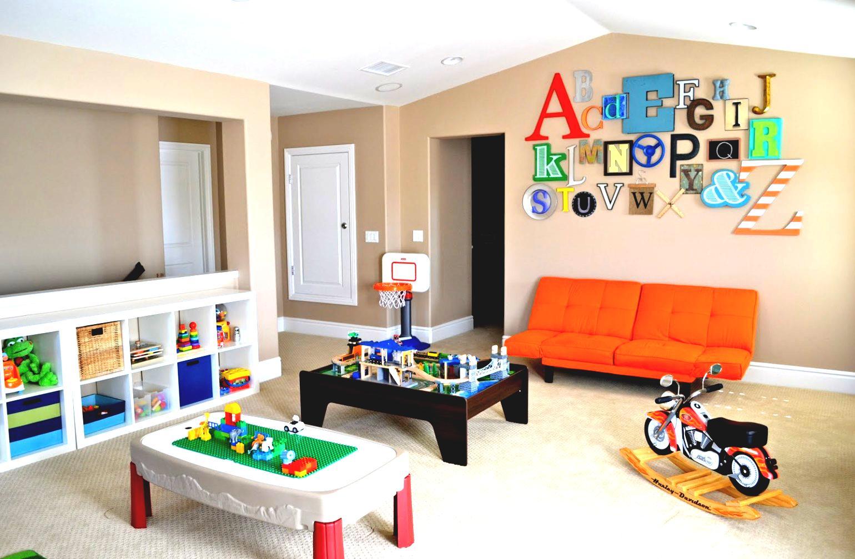 Дизайн детской комнаты - 140 фото лучших идей как оформить интерьер в детской