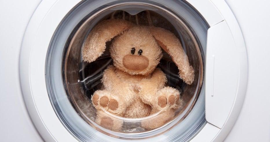 Как правильно стирать и чистить мягкие игрушки - сделай сам - медиаплатформа миртесен