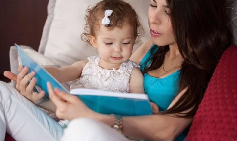 Дети погодки - трудности и проблемы в воспитании