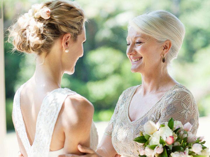 Не люблю невестку: типичные ошибки свекрови, комментарии психолога | отношений.нет