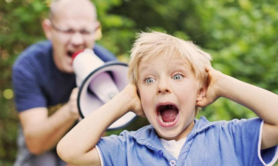 Как не кричать на ребенка когда он не слушается и научить его слышать взрослых. «спокойствие, только спокойствие», или почему нельзя кричать на ребёнка