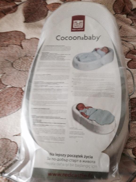 Топ-7 лучших коконов для новорожденных: как выбрать, плюсы и минусы, отзывы
