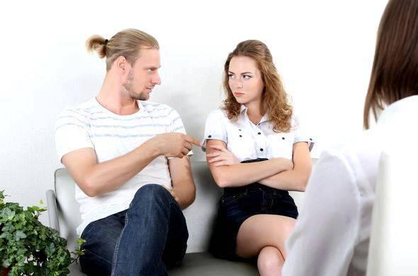 После рождения ребенка испортились отношения с мужем: почему и что делать