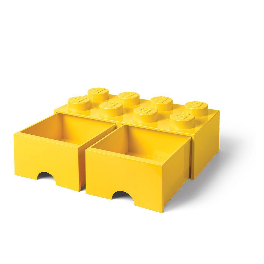 Как сортировать и хранить игрушки lego - wikihow