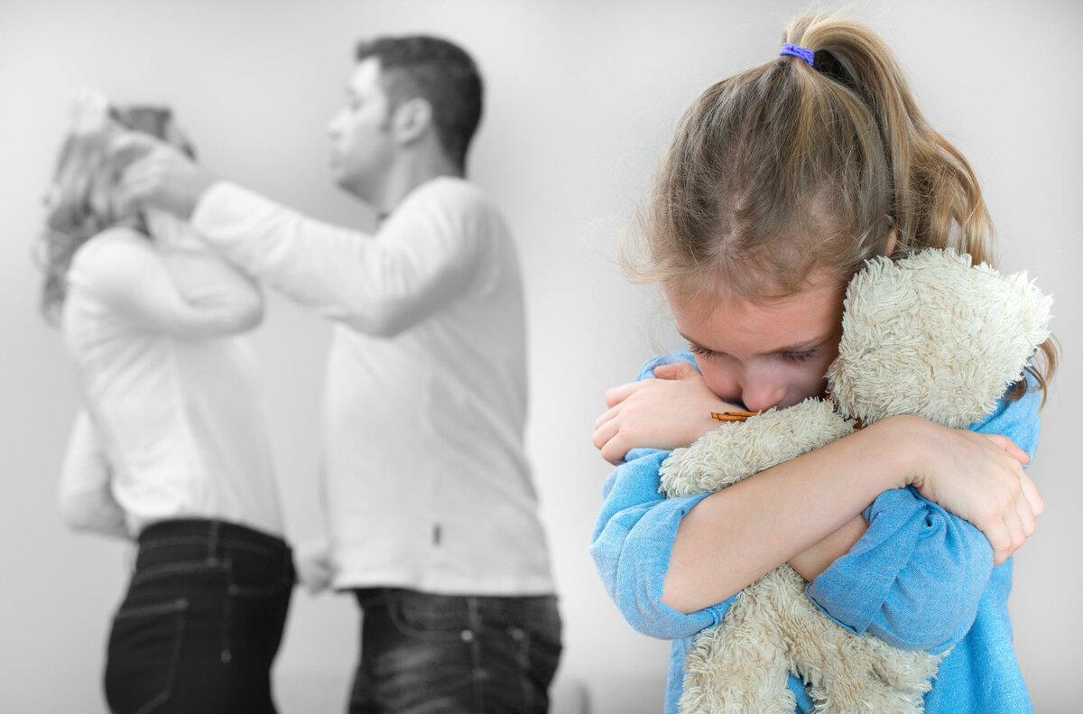 Что делать если родители пьют: алкогольная зависимость в семье и её влияние на детей - советы психологов на inha|rmony