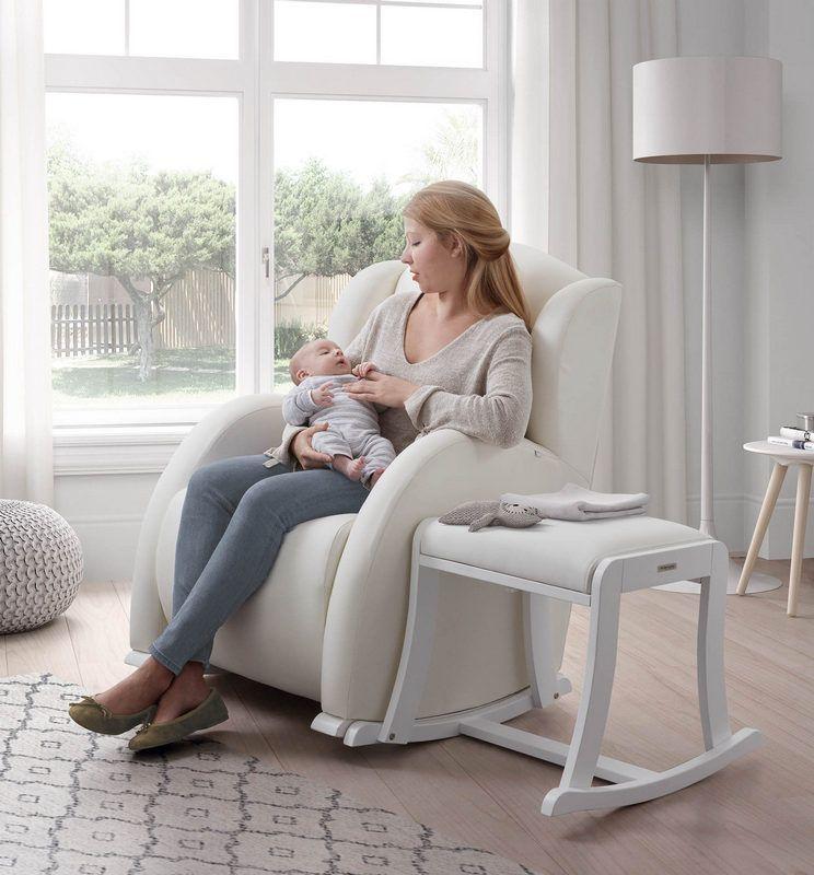 Маятниковое кресло-качалка: особенности моделей с маятниковым механизмом. преимущества и недостатки, советы по выбору