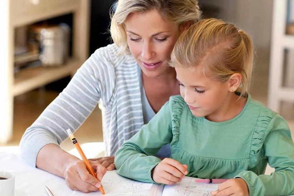 Учим ребенка уважению к взрослым