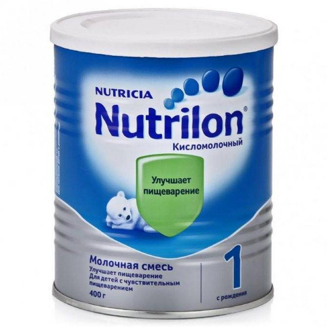 Рейтинг молочных смесей для новорожденных: какое детское сухое готовое питание самое лучшее для грудничка и как правильно выбрать продукт?