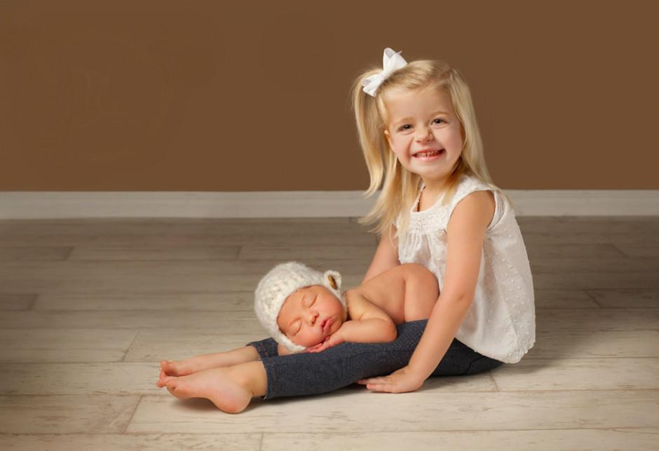 Оптимальная разница в возрасте между детьми. когда рожать второго? | любящая мама
