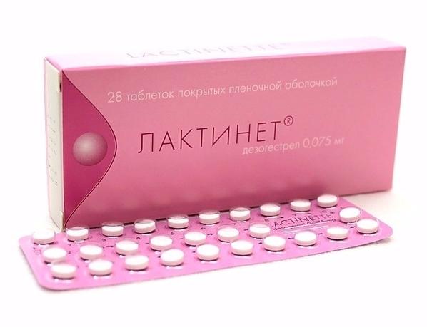 Контрацепция после родов: как лучше предохраняться, какие контрацептивы предпочесть?