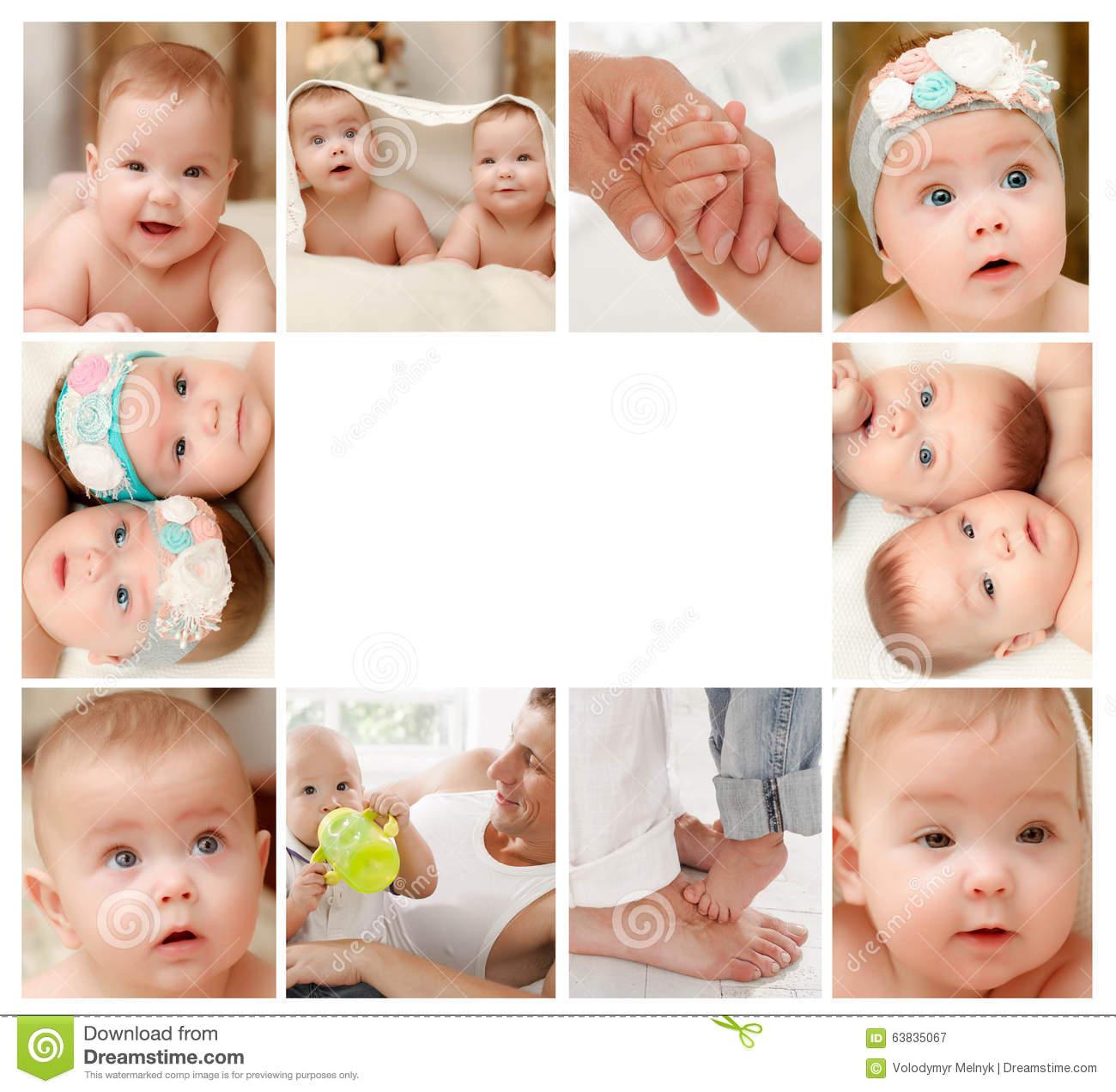 Картина панно рисунок день рождения декупаж панно-коллаж новорожденному картон салфетки сутаж тесьма шнур
