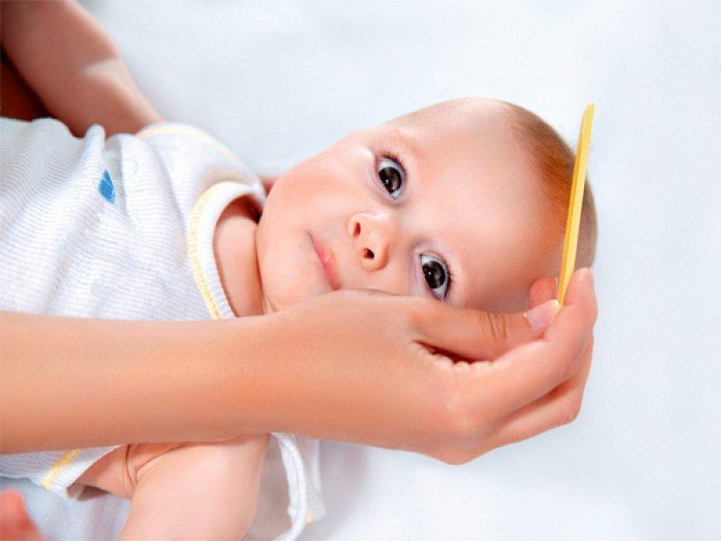 Новые и устаревшие методы ухода за ребенком