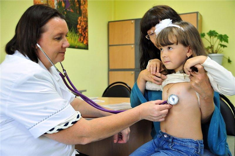 А что вас раздражает во врачах? и мой способ определить, насколько хорош педиатр. — блог врача-супергероя