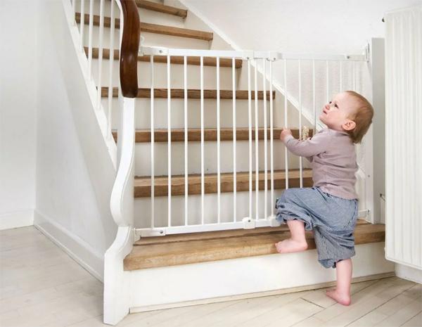 """Как обезопасить дом для ребенка — 10 простых рекомендаций.  гуо """"ясли-сад № 10 г. бреста"""""""