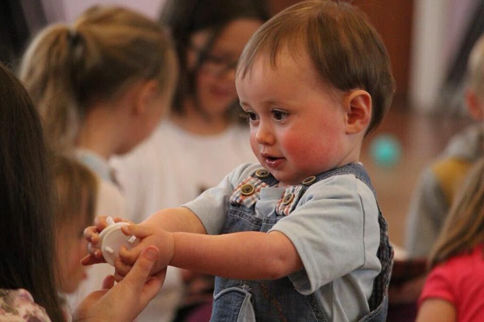 Что делать, если ребенок категорически не хочет ходить в детский садик — советы психолога
