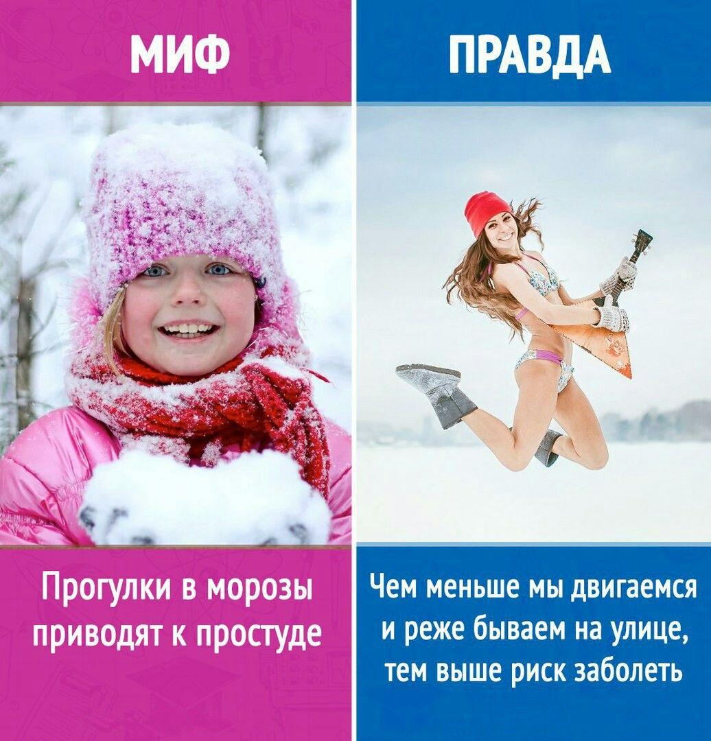 Рейтинг лучших детских зимних комбинезонов: самые хорошие фирмы-производители теплой одежды для ребенка - какие лучше на зиму — товарика