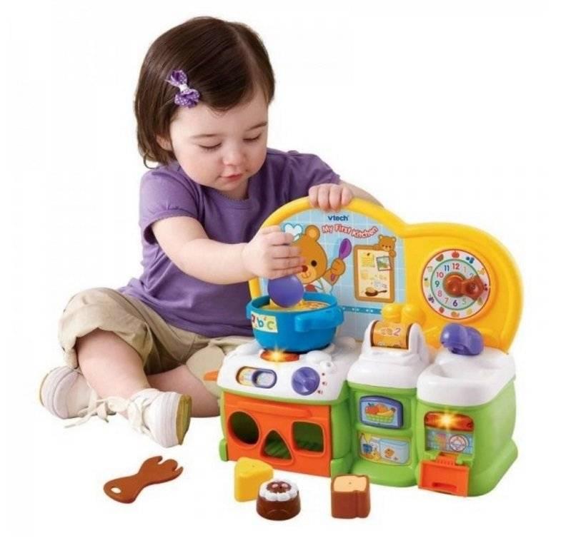 Топ-25 популярных игрушек 2020 - лучший подарок ребенку