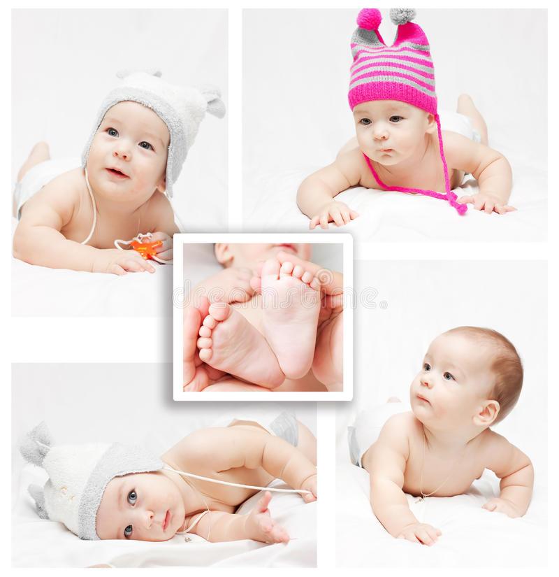 Как фотографировать младенцев? / съёмка для начинающих / уроки фотографии