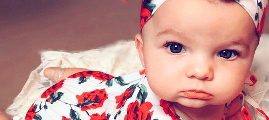 Топ-10 ошибок родителей, которые приводят к детским истерикам