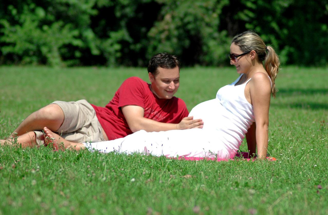 Топ-15 приложений, которые упростят жизнь беременной женщине | super.ua