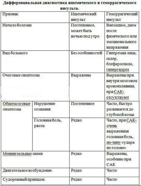 Геморрагический васкулит: что это такое, симптомы, лечение, прогноз