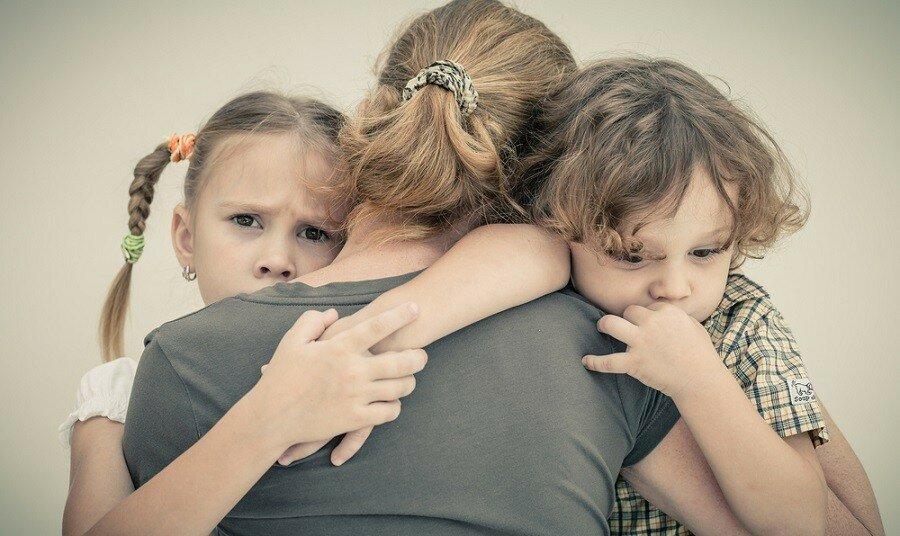 Топ-20 советов, как правильно воспитывать детей ❗️☘️ ( ͡ʘ ͜ʖ ͡ʘ)
