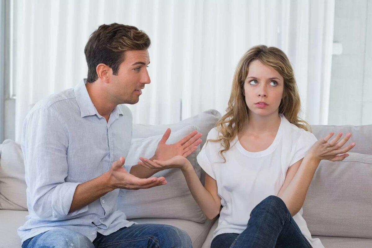 Муж не помогает с ребенком: почему и что делать, советы психологов