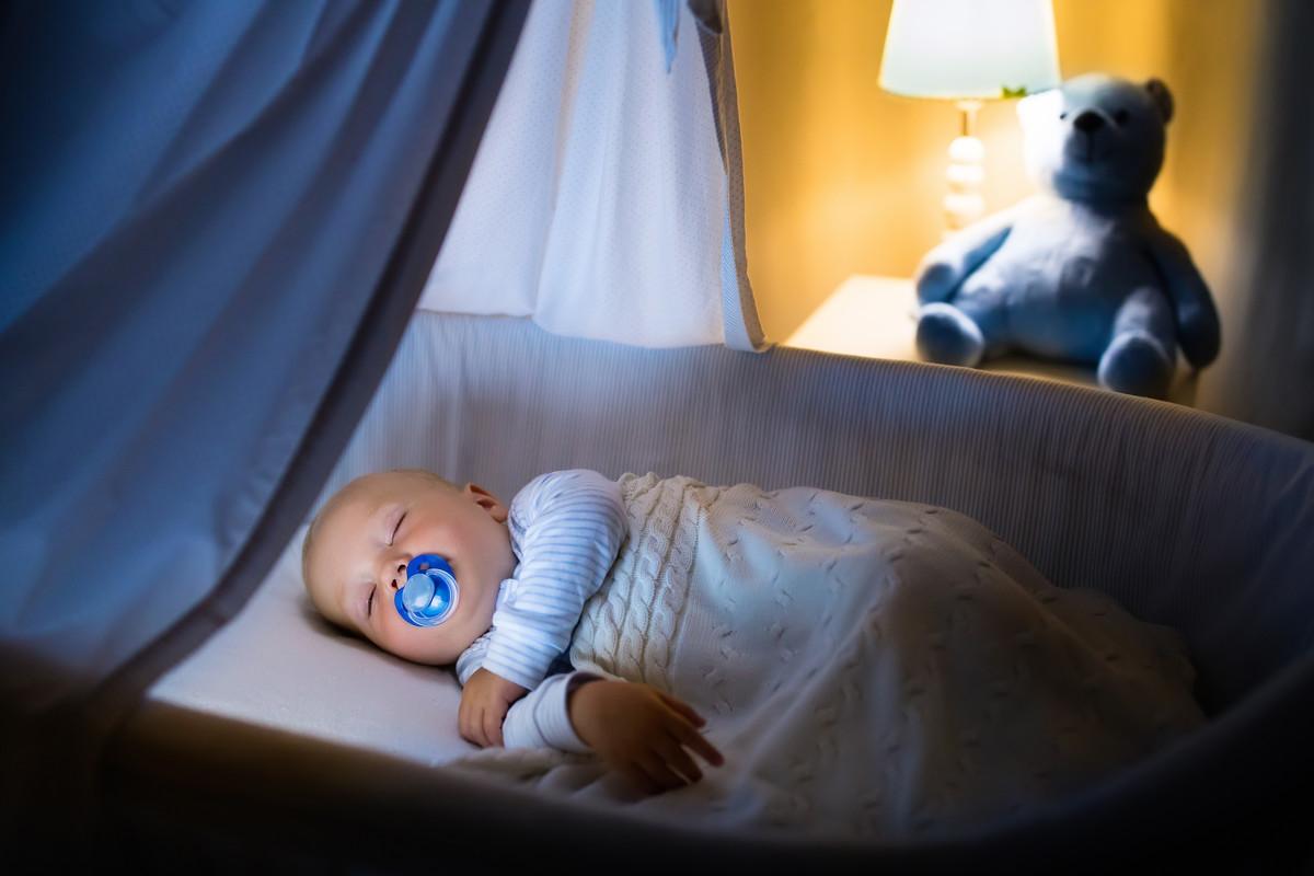 Как отучить ребенка ночью писать в кровать | уроки для мам