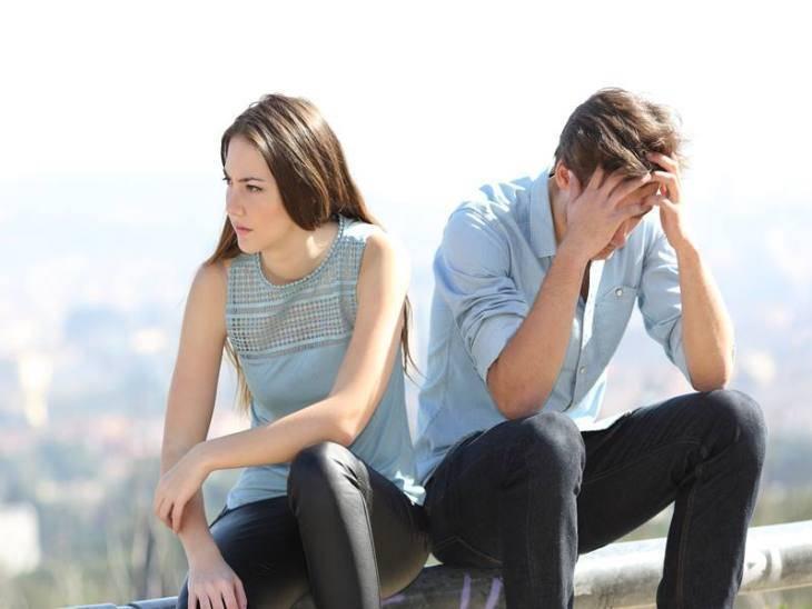 Есть ли жизнь после развода для женщины с ребенком? спецпроект аллы демиденко