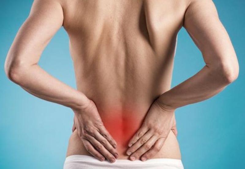 Почему болят почки при месячных и как их лечить