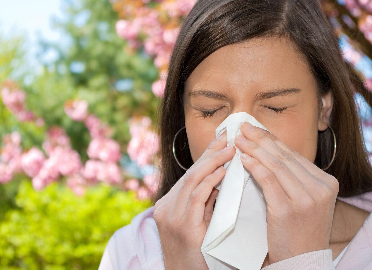 6 самых эффективных средств от насморка для детей, рецепты народной медицины и другие методы лечения