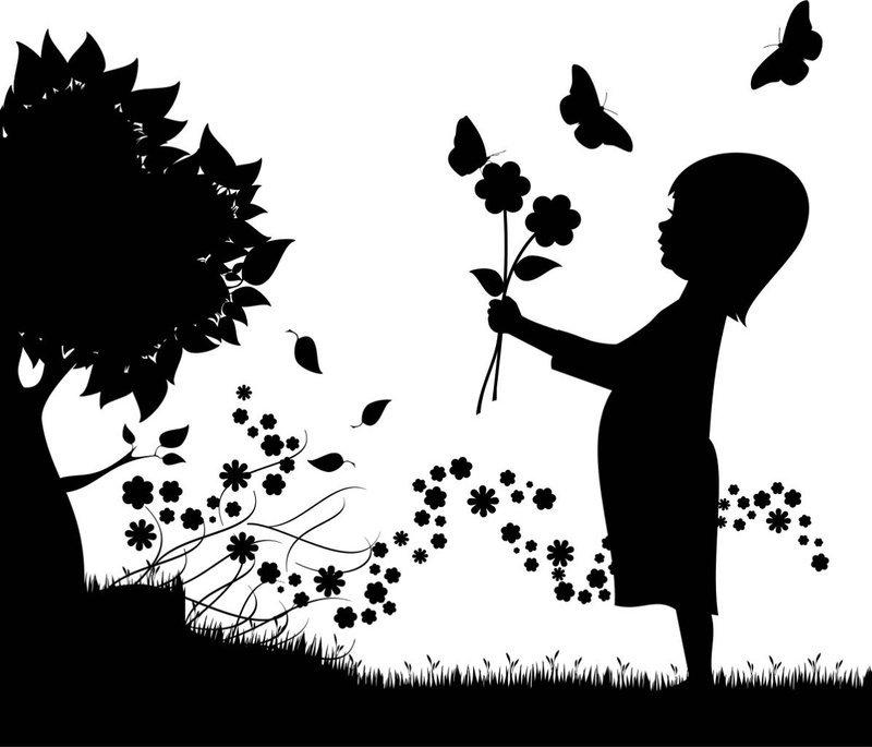 Психология цвета. какими цветами рисует ваш ребенок? - маленький художник - страна мам