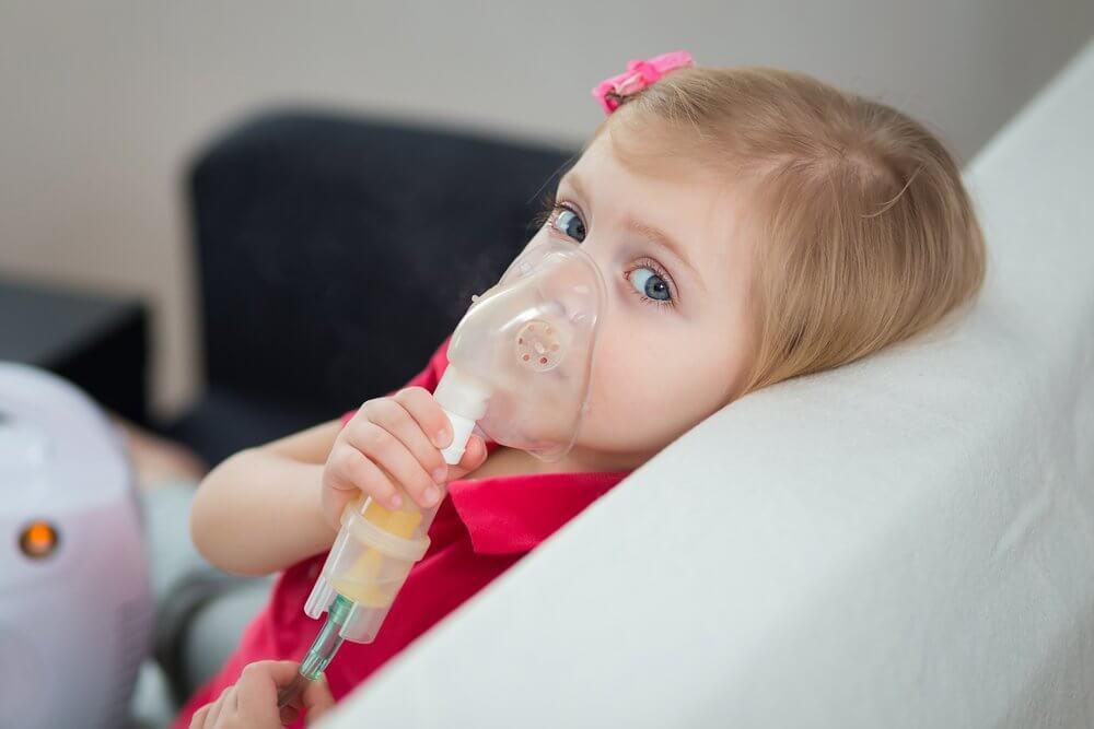 Симптомы и лечение трахеобронхита у взрослых и детей
