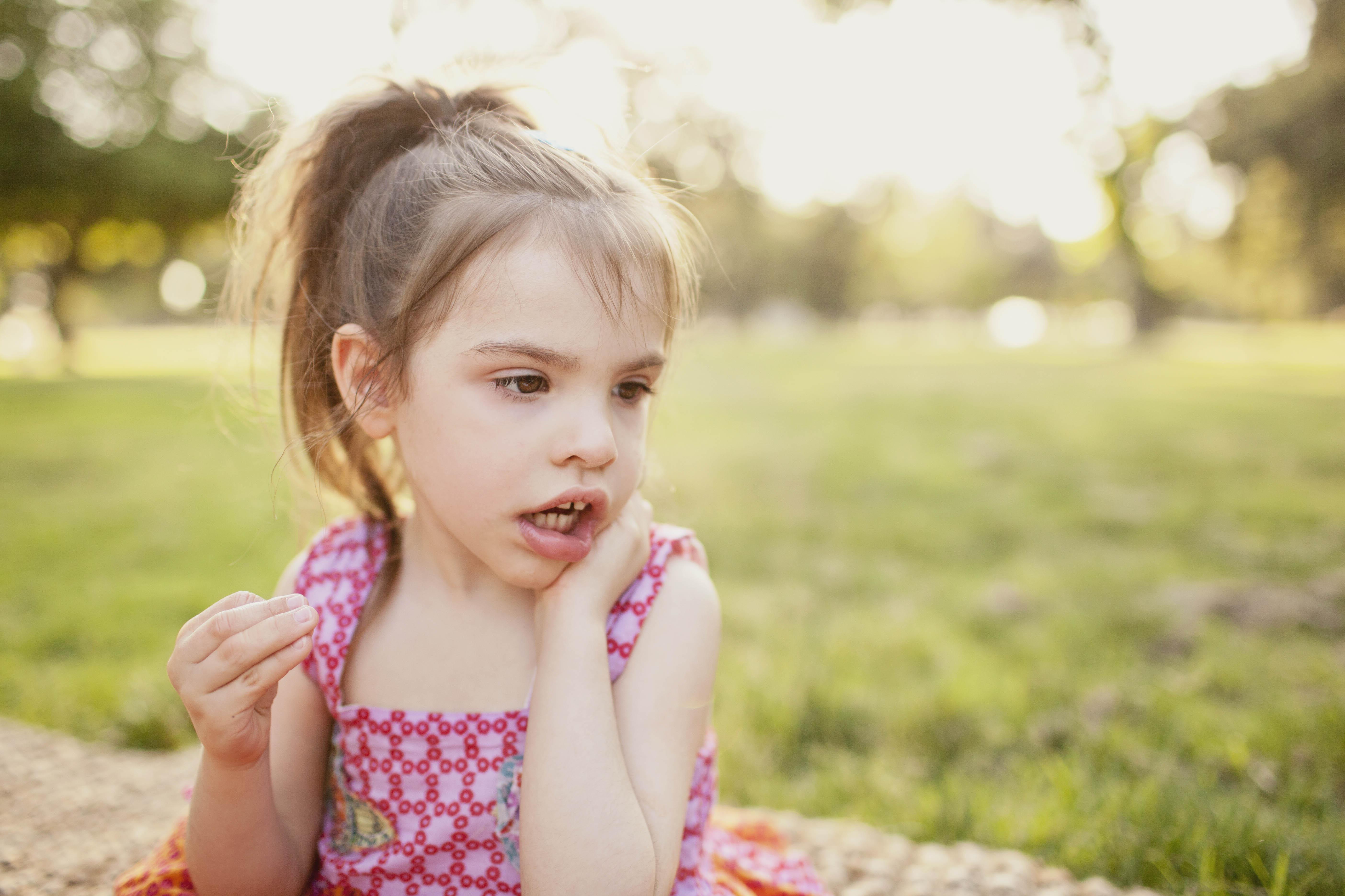 Синдром ретта - что это такое, продолжительность жизни детей
