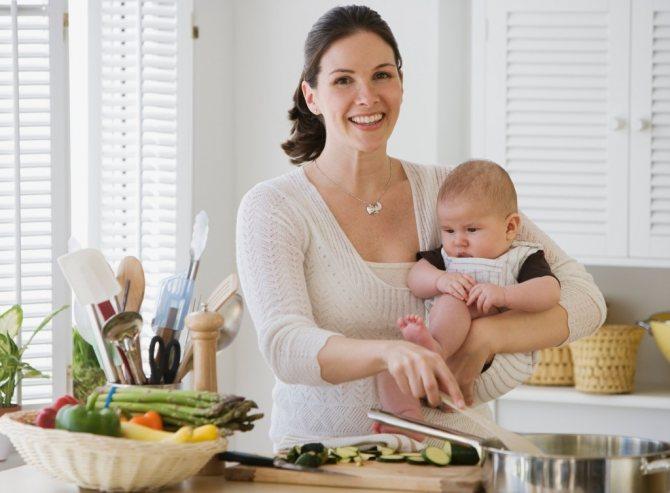 Что подарить молодой маме - топ 140 идей классных подарков от мужа, друзей и родителей на дню рождения и новый год