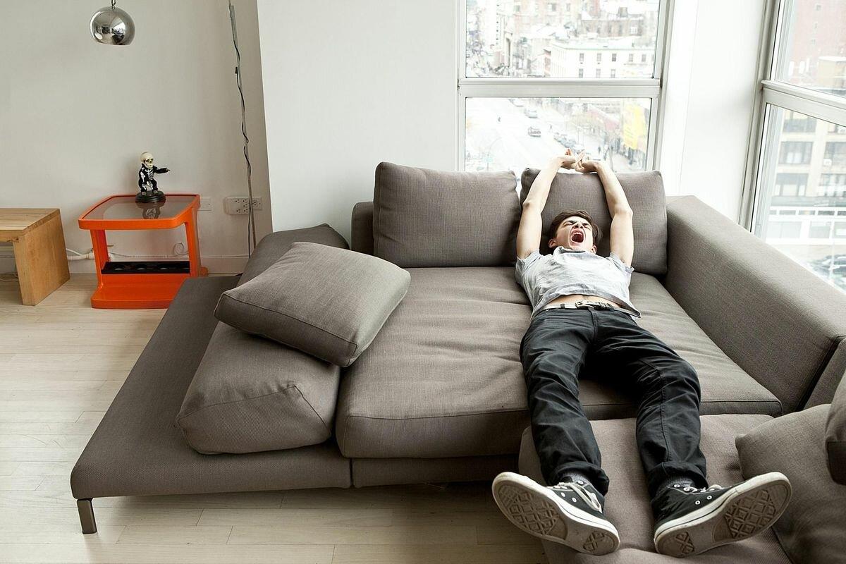 Ленивый ребенок: что делать, советы и рекомендации психолога
