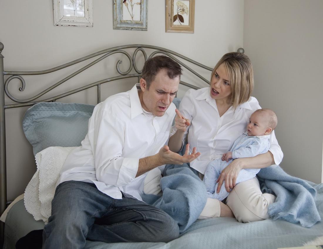 Добровольный отказ от отцовства, можно ли и как отказаться от отцовства: документы, исковое заявление