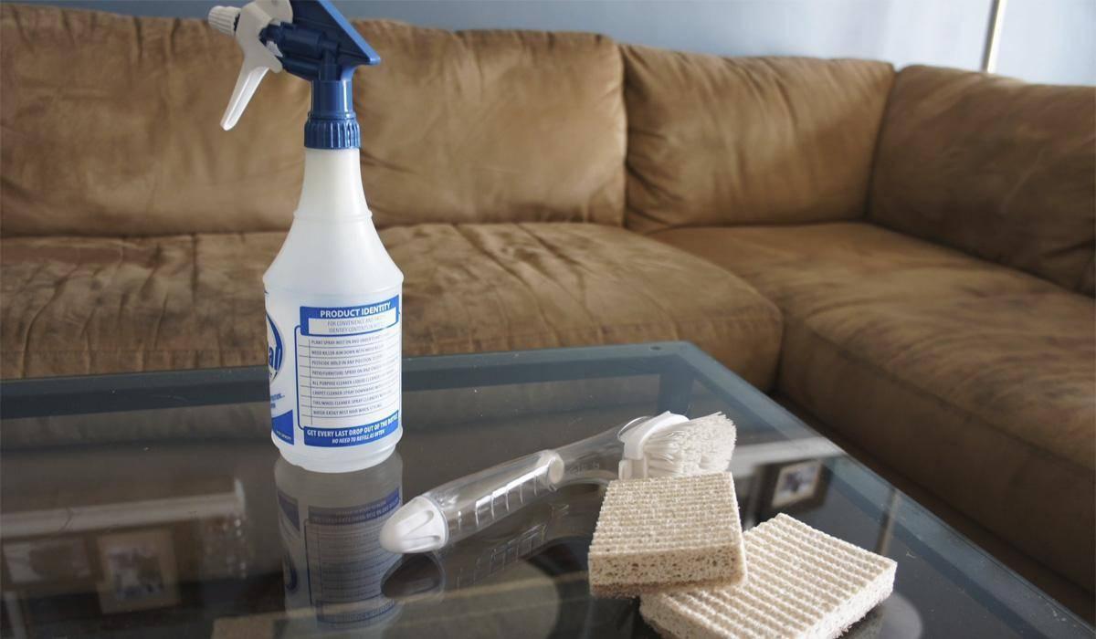 Как убрать запах мочи ребенка с ковра в домашних условиях: чем почистить палас и другие поверхности?