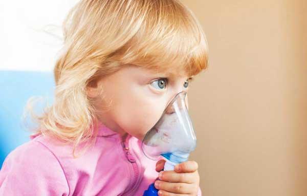Ночной кашель у ребенка: чем лечить и какие причины, по мнению комаровского