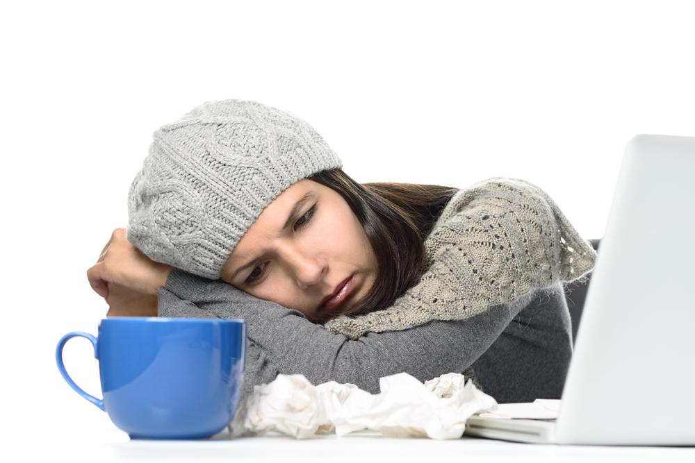 Как справиться с регрессом сна ребенка в 8–9 месяцев?