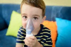 Современное лечение аденоидов рф у ребенка без операции: причины, степени и как удалять аденоид