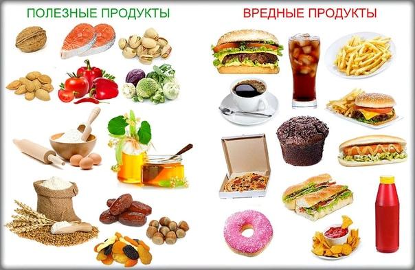 Что можно есть после операции на аппендицит: диета