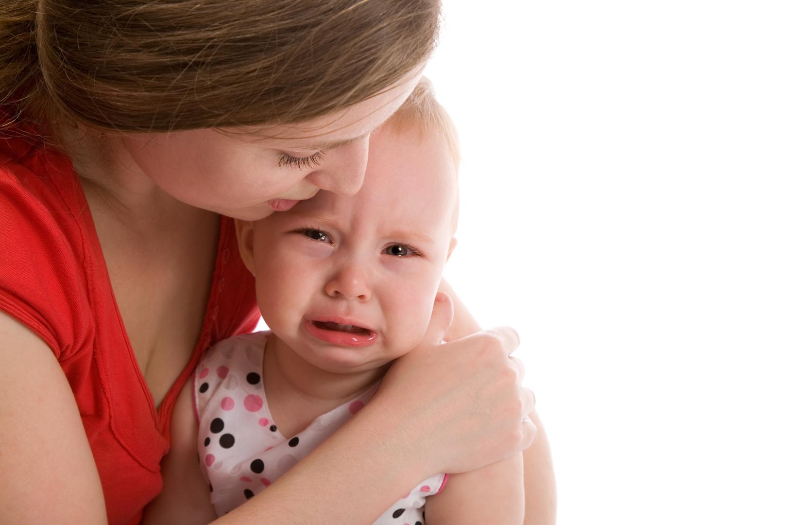 Беременность мальчиком и девочкой: отличия, проверенные признаки живота
