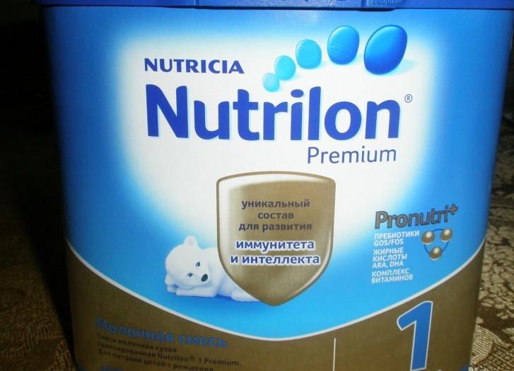 Какая детская смесь лучше для новорождённого: как правильно выбрать и кормить ей ребенка, а также можно ли давать грудничку с первых дней жизни?
