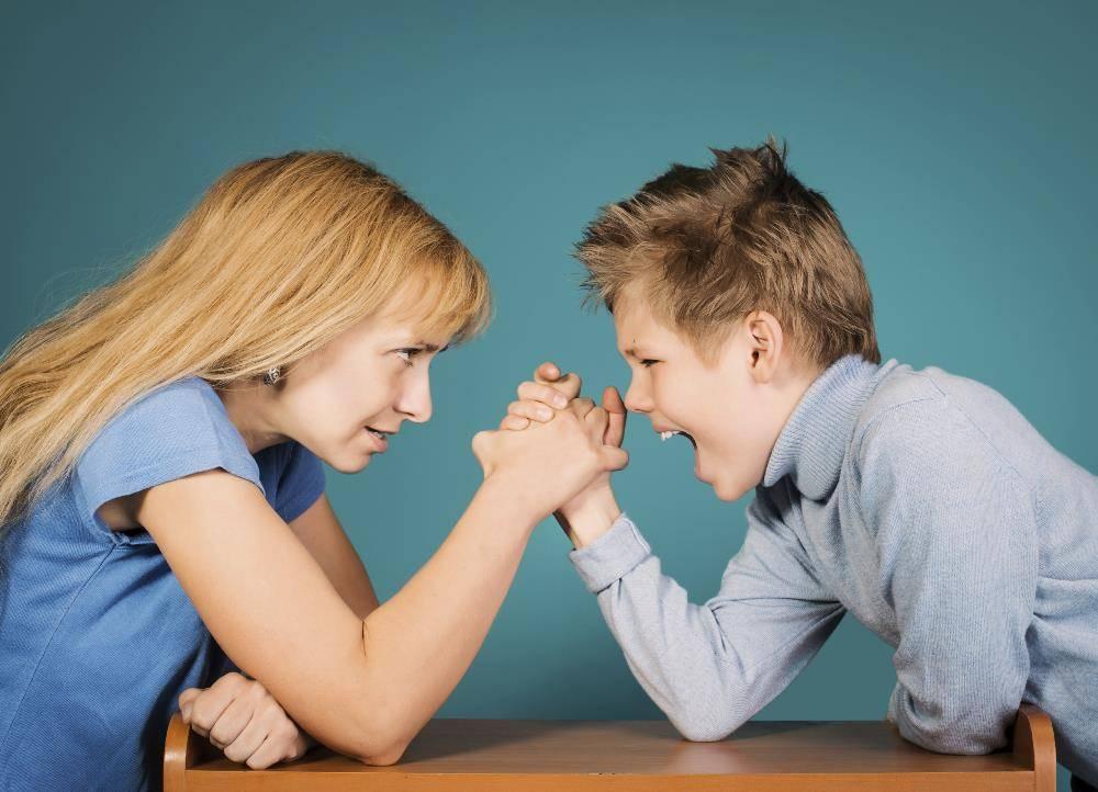 В чем заключается роль родителей в воспитании ребенка