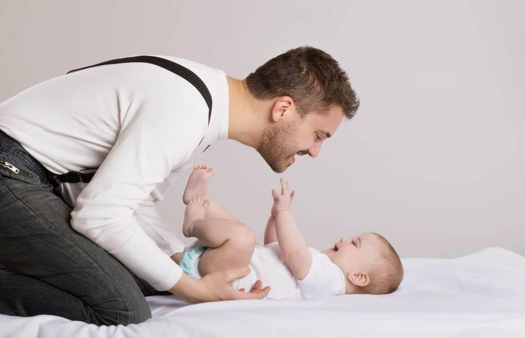 Что нельзя делать после родов: 10 важных запретов ~ блог о детях
