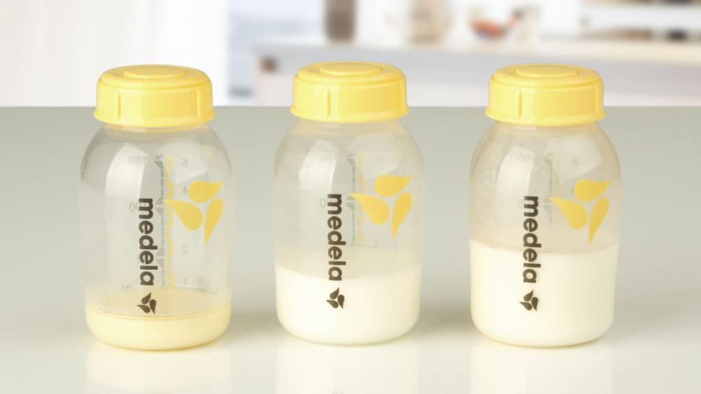 Молозиво (38 фото): когда появляется после родов и как выглядит, что делать если нет, как отличить молока, калорийность, сколько нужно новорожденному?