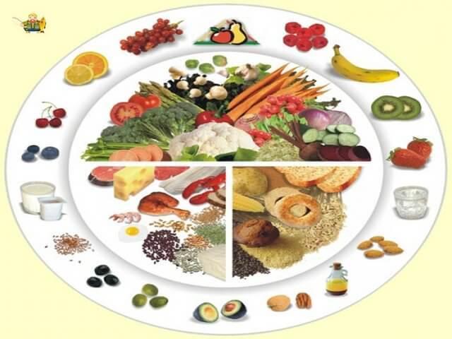 Долихосигма: 7 вариантов лечения и 8 правил питания ребёнка