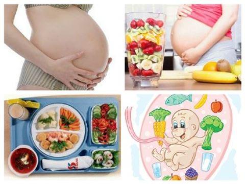 Что нужно знать о беременности на ранних сроках: симптомы, тесты, анализы
